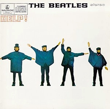 The Beatles Albums