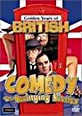 Best Comedy of the 1960's