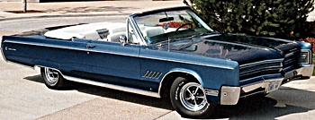 1960s cars chrysler 1968 chrysler 300 sciox Image collections