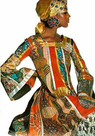 vestido-c17-69