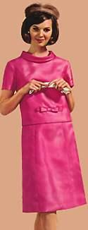 7105dae65e 1960s Dresses