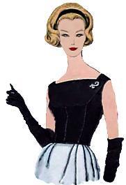 1950s-Fashion-women