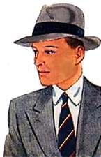 50s Fashions
