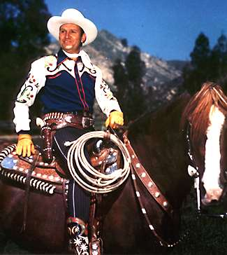 gene autry sex chat Live sex webtext chat match com dating headline live  including a large supporting role as a singing cowboy while still billed as leonard slye in a gene autry.
