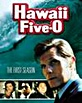 Jack Lord in Hawaii Five O