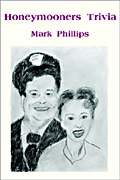 Honeymooners Book