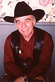 james drury films