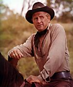 Loner - Lloyd Bridges