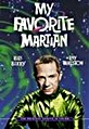 Ray Walston and Bill Bixby in My Favorite Martian