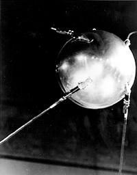 external image sputnik-1.jpg