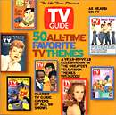 TV GUide CD
