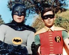 batman-10045332.jpg