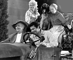 http://www.fiftiesweb.com/tv/beverly-hillbillies-2.jpg