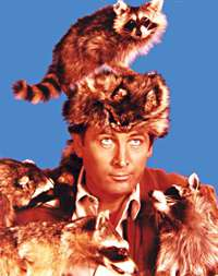 http://www.fiftiesweb.com/tv/davy-crockett-c.jpg