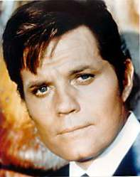 jack lord of the flies appearancejack lord of the flies, jack lord of the flies appearance, jack lord hawaii 5-0, jack lord hawaii five o, jack lord, jack lord actor, jack lord of the flies quotes, jack lord gay, jack lord of the flies characteristics, jack lord of the flies character analysis, jack lord of the flies character traits, jack lord of the flies analysis, jack lord of the flies physical description, jack lord imdb, jack lord photos, jack lord paintings, jack lord son, jack lord paintings for sale, jack lord last photo, jack lord funeral