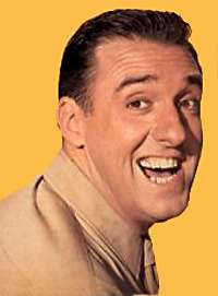 Classic TV Shows - Gomer Pyle - Jim Nabors
