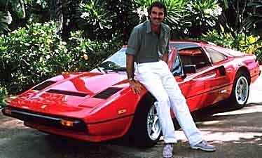 riptide helicopter with Magnum Pi on Britain Swelter 30C Temperatures Country Basks Sunshine Rain Way Clouds Roll Week additionally Sikorsky S 58 additionally Watch moreover A Team Van additionally 1206581293.