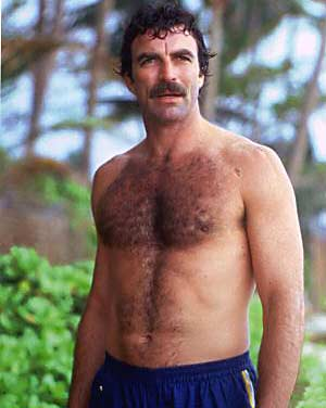 Tom selleck in magnum p i for tom selleck fans tom selleck pics one