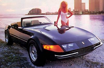 Classic TV Shows - Miami Vice| Fiftiesweb