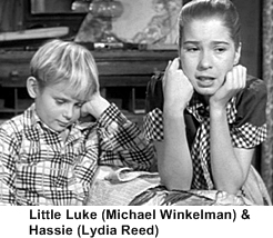 Michael Winkelman s family programs