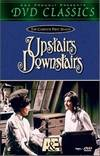 Upstairs Downstairs Season one