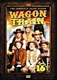 Wagon Train 1963